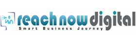 Reach Now Digital - Web Design Company in Tirunelveli